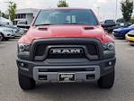 2016 Ram 1500 Crew Cab 4x4,  Pickup #X51301 - photo 7