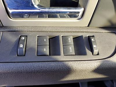 2014 F-150 SuperCrew Cab 4x2,  Pickup #X51302 - photo 5