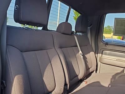 2014 F-150 SuperCrew Cab 4x2,  Pickup #X51302 - photo 4