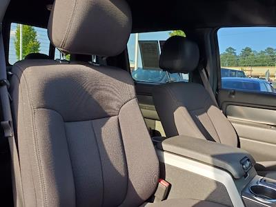 2014 F-150 SuperCrew Cab 4x2,  Pickup #X51302 - photo 33