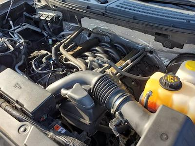 2014 F-150 SuperCrew Cab 4x2,  Pickup #X51302 - photo 34