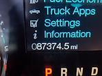2014 F-150 SuperCrew Cab 4x2,  Pickup #X51302 - photo 20