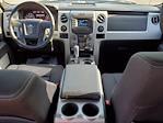 2014 F-150 SuperCrew Cab 4x2,  Pickup #X51302 - photo 29