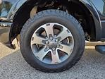 2014 F-150 SuperCrew Cab 4x2,  Pickup #X51302 - photo 35