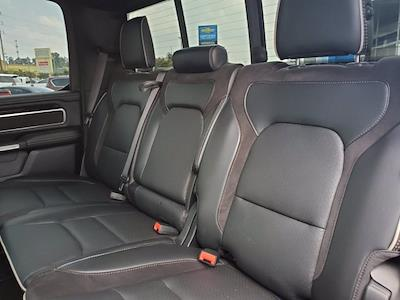 2020 Ram 1500 Crew Cab 4x4,  Pickup #X51303 - photo 22