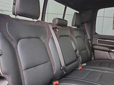 2020 Ram 1500 Crew Cab 4x4,  Pickup #X51303 - photo 27