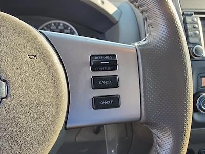 2019 Frontier Crew Cab 4x2,  Pickup #X51308 - photo 18