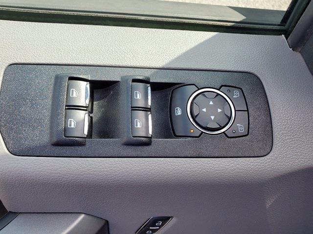 2019 F-150 SuperCrew Cab 4x4,  Pickup #X51390 - photo 10