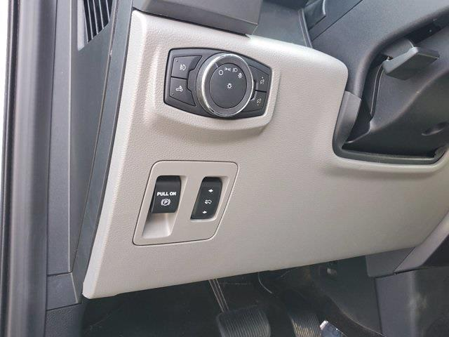 2019 F-150 SuperCrew Cab 4x4,  Pickup #X51390 - photo 12