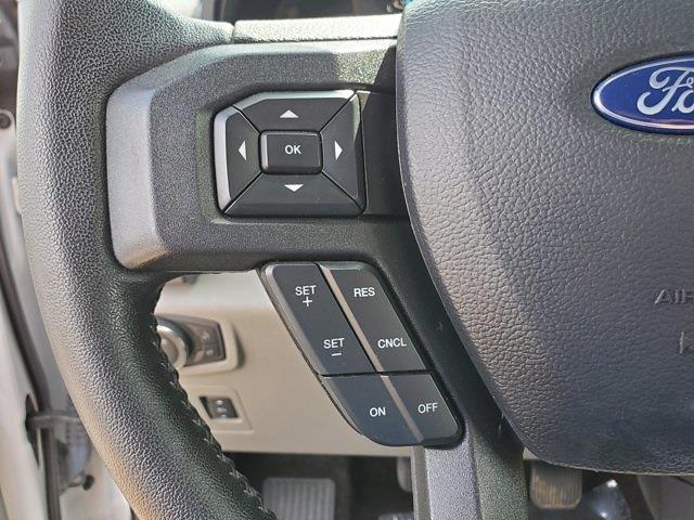2019 F-150 SuperCrew Cab 4x4,  Pickup #X51390 - photo 16