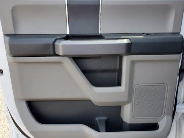 2019 F-150 SuperCrew Cab 4x4,  Pickup #X51390 - photo 25