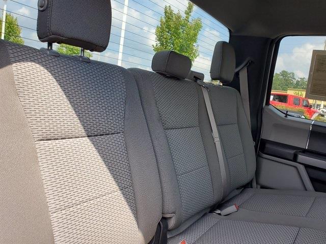 2019 F-150 SuperCrew Cab 4x4,  Pickup #X51390 - photo 31