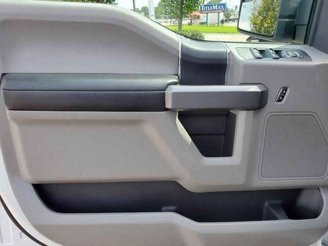 2019 F-150 SuperCrew Cab 4x4,  Pickup #X51390 - photo 9