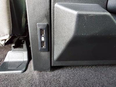 2019 F-150 SuperCrew Cab 4x4,  Pickup #X51390 - photo 28