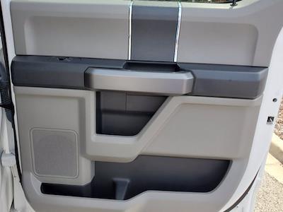 2019 F-150 SuperCrew Cab 4x4,  Pickup #X51390 - photo 30