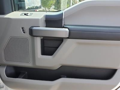 2019 F-150 SuperCrew Cab 4x4,  Pickup #X51390 - photo 32