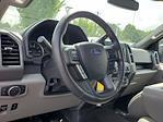 2019 F-150 SuperCrew Cab 4x4,  Pickup #X51390 - photo 14