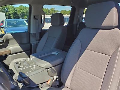 2020 Silverado 1500 Crew Cab 4x2,  Pickup #X51392 - photo 15