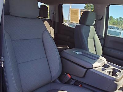 2020 Silverado 1500 Crew Cab 4x2,  Pickup #X51392 - photo 33