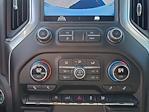 2020 Silverado 1500 Crew Cab 4x2,  Pickup #X51392 - photo 23
