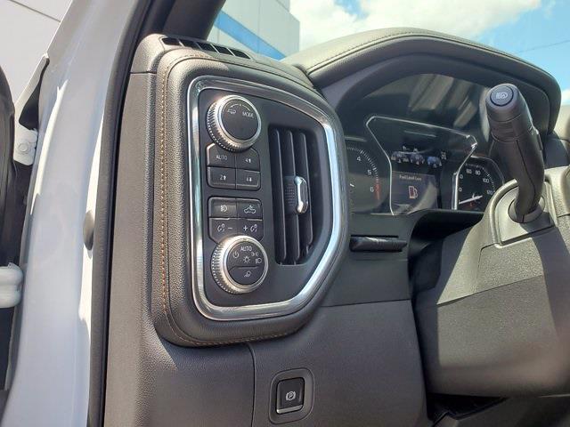 2020 GMC Sierra 1500 Crew Cab 4x4, Pickup #XH51152 - photo 13