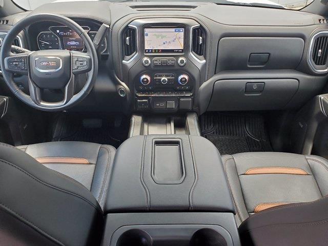 2020 GMC Sierra 1500 Crew Cab 4x4, Pickup #XH51152 - photo 29