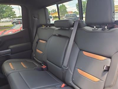 2020 GMC Sierra 1500 Crew Cab 4x4, Pickup #XH51152 - photo 28