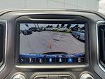 2020 GMC Sierra 1500 Crew Cab 4x4, Pickup #XH51152 - photo 21