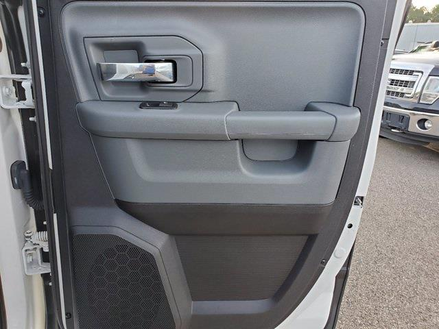 2016 Ram 1500 Quad Cab 4x4, Pickup #XH51158A - photo 40