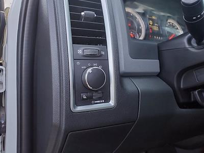 2016 Ram 1500 Quad Cab 4x4, Pickup #XH51158A - photo 21