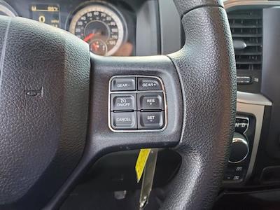 2016 Ram 1500 Quad Cab 4x4, Pickup #XH51158A - photo 29