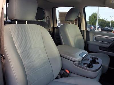 2016 Ram 1500 Quad Cab 4x4, Pickup #XH51158A - photo 43