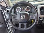 2016 Ram 1500 Quad Cab 4x4, Pickup #XH51158A - photo 27