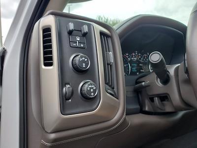2019 GMC Sierra 2500 Crew Cab 4x4, Pickup #XH51210 - photo 13
