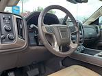 2019 GMC Sierra 2500 Crew Cab 4x4, Pickup #XH51210 - photo 16