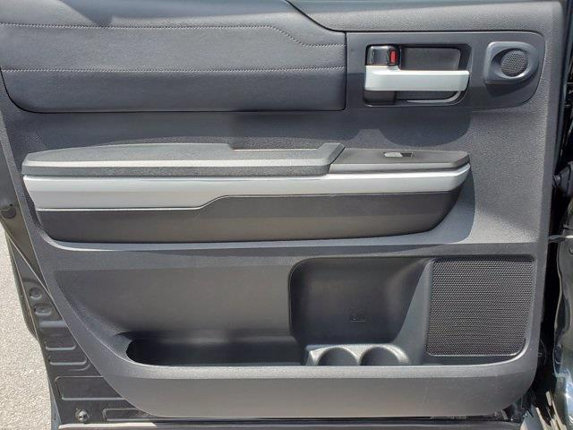 2018 Toyota Tundra Crew Cab 4x4, Pickup #XH51211 - photo 25
