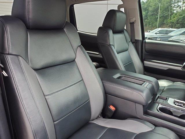2018 Toyota Tundra Crew Cab 4x4, Pickup #XH51211 - photo 32
