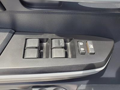 2018 Toyota Tundra Crew Cab 4x4, Pickup #XH51211 - photo 10