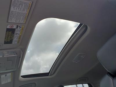 2018 Toyota Tundra Crew Cab 4x4, Pickup #XH51211 - photo 14