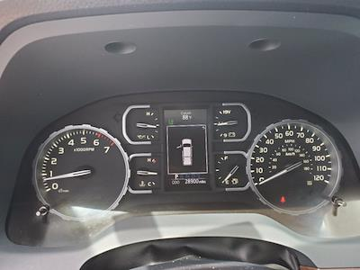 2018 Toyota Tundra Crew Cab 4x4, Pickup #XH51211 - photo 17