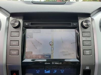 2018 Toyota Tundra Crew Cab 4x4, Pickup #XH51211 - photo 19