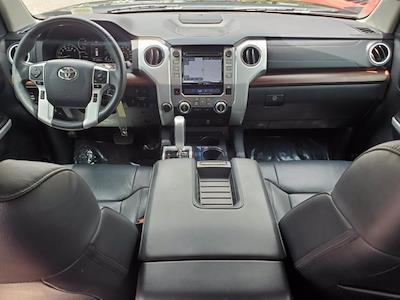 2018 Toyota Tundra Crew Cab 4x4, Pickup #XH51211 - photo 27