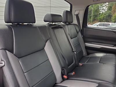 2018 Toyota Tundra Crew Cab 4x4, Pickup #XH51211 - photo 30