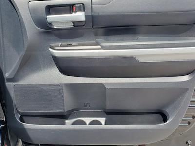 2018 Toyota Tundra Crew Cab 4x4, Pickup #XH51211 - photo 31