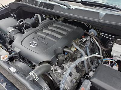 2018 Toyota Tundra Crew Cab 4x4, Pickup #XH51211 - photo 33