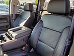 2016 Chevrolet Silverado 1500 Crew Cab 4x4, Pickup #XH51216 - photo 14