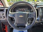 2016 Chevrolet Silverado 1500 Crew Cab 4x4, Pickup #XH51216 - photo 16