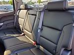 2016 Chevrolet Silverado 1500 Crew Cab 4x4, Pickup #XH51216 - photo 24