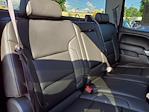 2016 Chevrolet Silverado 1500 Crew Cab 4x4, Pickup #XH51216 - photo 28