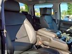 2016 Chevrolet Silverado 1500 Crew Cab 4x4, Pickup #XH51216 - photo 30